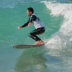 II Malpica Longboard Classic | Foto: Quique Seijo | Rider: Edu