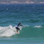 I Malpica Longboard Classic | Foto: Arantza