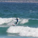 I Malpica Longboard Classic | Foto: Yago Baz | Rider: Iago Formosel