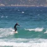 I Malpica Longboard Classic | Foto: Arantza | Rider: Javi Taladrid