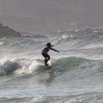 I Malpica Longboard Classic | Foto: Arantza | Rider: Mou