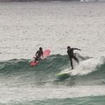 III Malpica Longboard Classic | Foto: Arantza & Yago
