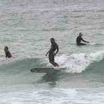 III Malpica Longboard Classic | Foto: Arantza & Yago | Rider: Euricio Gonçalves