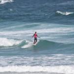 II Malpica Longboard Classic | Foto: Arantza & Yago | Rider: Jon Irigoien