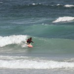 II Malpica Longboard Classic | Foto: Arantza & Yago | Rider: Mou