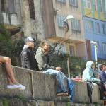 II Malpica Longboard Classic | Foto: Arantza & Yago