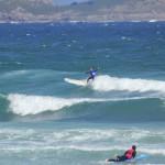 II Malpica Longboard Classic | Foto: Arantza & Yago | Rider: Imanol Múgica