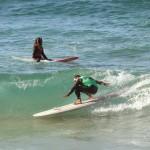 II Malpica Longboard Classic | Foto: Arantza & Yago | Rider: Mikel Urgoitia
