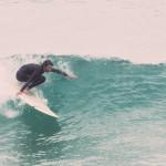 III Malpica Longboard Classic | Foto: Weekendislands