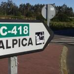 II Malpica Longboard Classic | Foto: Jesús Busto