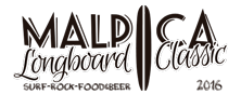 Malpicalongboardclassic2016-100