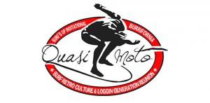 Quasilogo2015-2