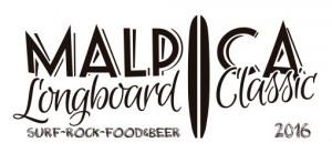 malpicalongboardclassic