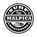 sur-bodyboard-malpica